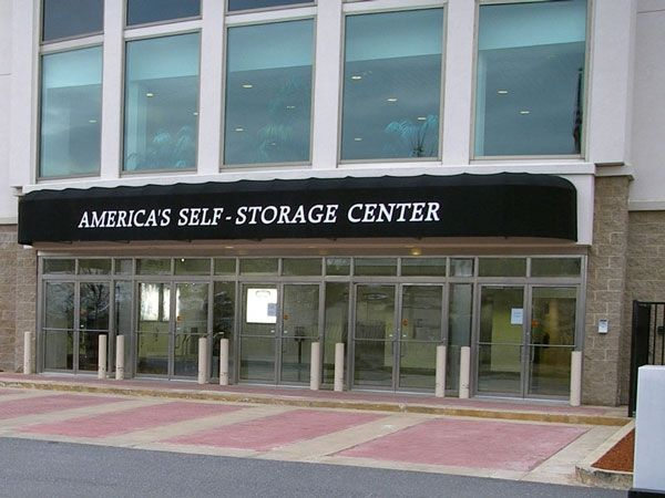 Extra Space Storage - Danvers - Popes Lane 36 Popes Lane Danvers, MA - Photo 6