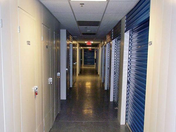 Extra Space Storage - Danvers - Popes Lane 36 Popes Lane Danvers, MA - Photo 9