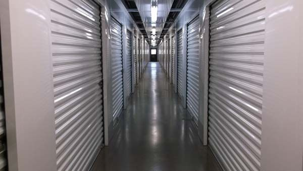 Extra Space Storage - Sandy - 9741 South 700 East 9741 South 700 East Sandy, UT - Photo 2