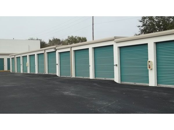 Extra Space Storage - Seminole - Seminole Blvd 6780 Seminole Boulevard Seminole, FL - Photo 1