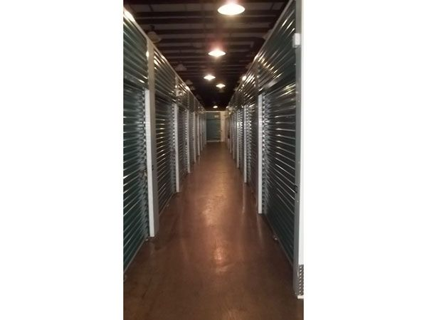 Extra Space Storage - Seminole - Seminole Blvd 6780 Seminole Boulevard Seminole, FL - Photo 2