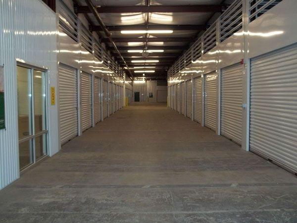 Extra Space Storage - Denver - Academy Blvd 7581 East Academy Boulevard Denver, CO - Photo 1