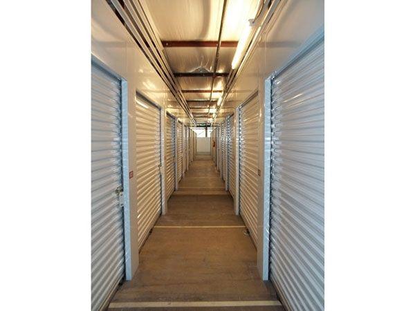 Extra Space Storage - Denver - Academy Blvd 7581 East Academy Boulevard Denver, CO - Photo 2