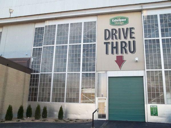 Extra Space Storage - Denver - Academy Blvd 7581 East Academy Boulevard Denver, CO - Photo 6