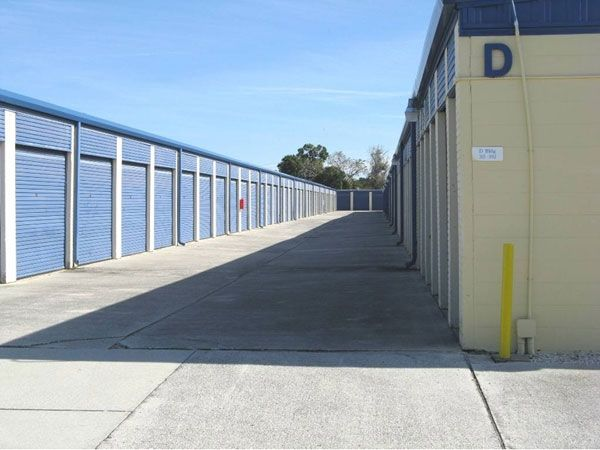 Extra Space Storage - Holiday - US Highway 19 3118 U.s. 19 Holiday, FL - Photo 1