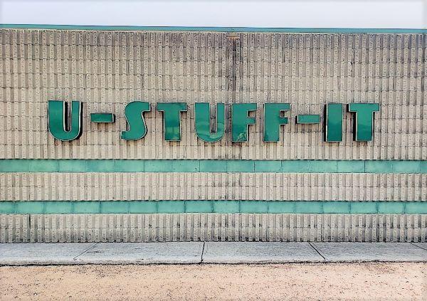 U-Stuff-It Storage 2778 Cincinnati Dayton Road Middletown, OH - Photo 0
