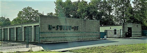 U-Stuff-It Storage 2778 Cincinnati Dayton Road Middletown, OH - Photo 4