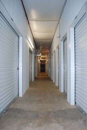 Azalea Avenue Self Storage 114 East Azalea Avenue Foley, AL - Photo 6