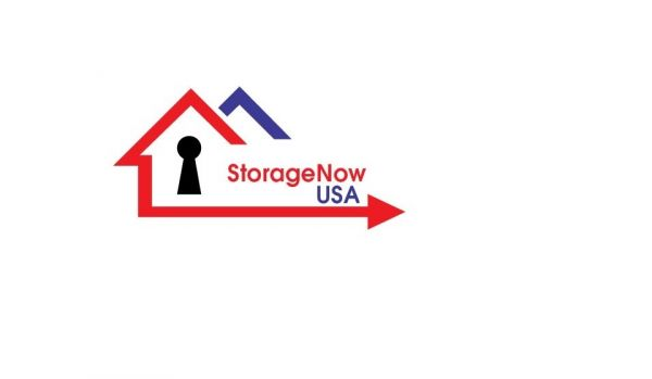StorageNow USA 1309 North Stemmons Street Sanger, TX - Photo 3