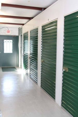 Out O' Space Storage & Office Park, FL 1605 East Alfred Street Tavares, FL - Photo 2