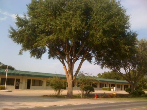 Out O' Space Storage & Office Park, FL 1605 East Alfred Street Tavares, FL - Photo 3