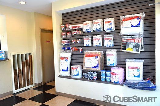 CubeSmart Self Storage - Cumming - 4015 Mini Trail 4015 Mini Trail Cumming, GA - Photo 6