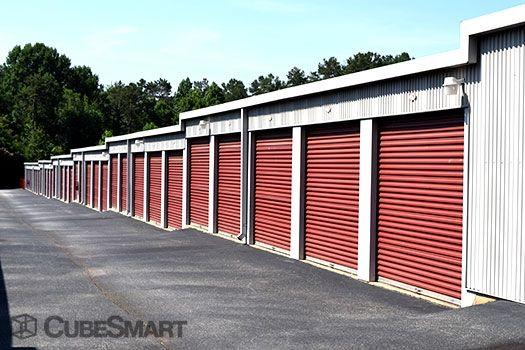 CubeSmart Self Storage - Cumming - 4015 Mini Trail 4015 Mini Trail Cumming, GA - Photo 9