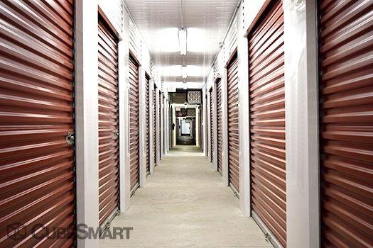 CubeSmart Self Storage - Cumming - 4015 Mini Trail 4015 Mini Trail Cumming, GA - Photo 10