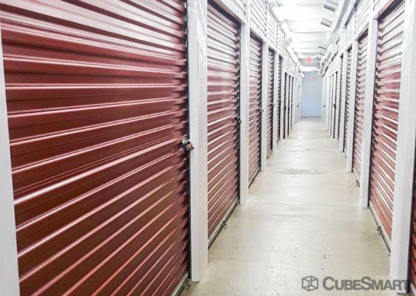 CubeSmart Self Storage - Cumming - 4015 Mini Trail 4015 Mini Trail Cumming, GA - Photo 1