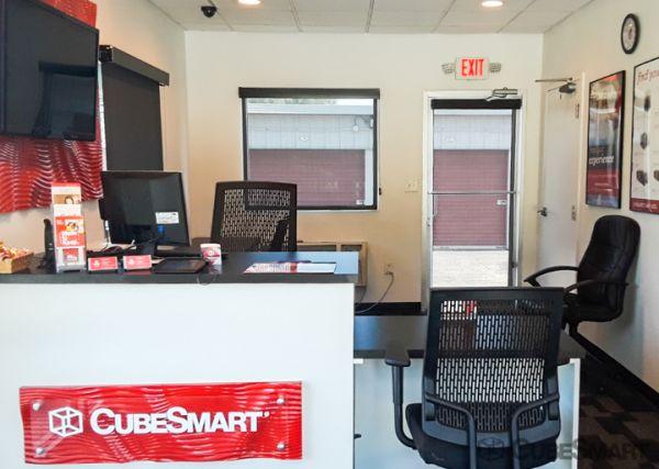CubeSmart Self Storage - Cumming - 4015 Mini Trail 4015 Mini Trail Cumming, GA - Photo 3