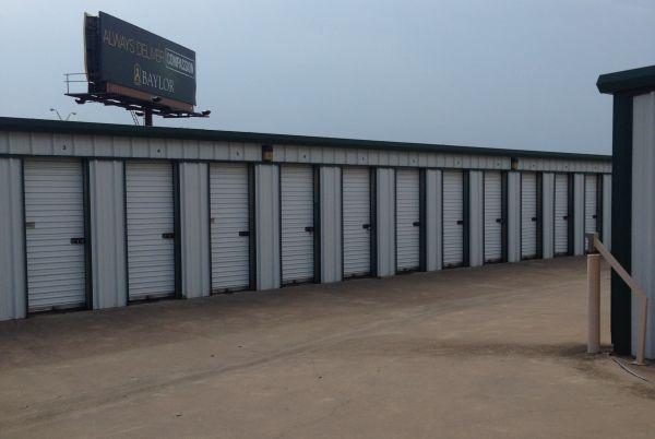 254-Storage 105 1215 Baylor Avenue Waco, TX - Photo 2