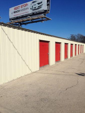 254-Storage 107 505 E Highway 84 Mcgregor, TX - Photo 2
