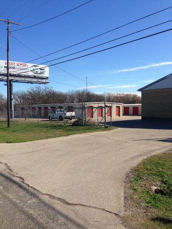 254-Storage 107 505 E Highway 84 Mcgregor, TX - Photo 3