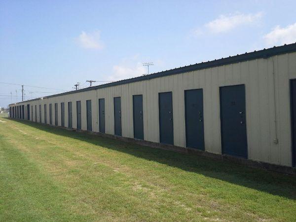 254-Storage 108 600 Panther Way Hewitt, TX - Photo 2