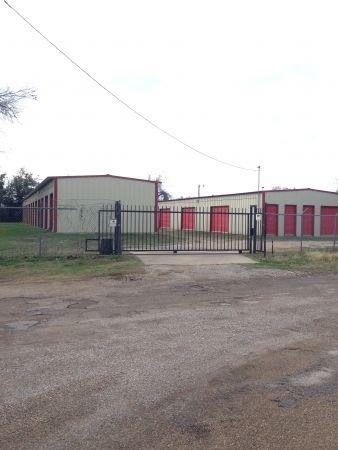 254-Storage 111 220 Stanfield Drive Waco, TX - Photo 0