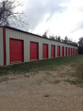 254-Storage 111 220 Stanfield Drive Waco, TX - Photo 1
