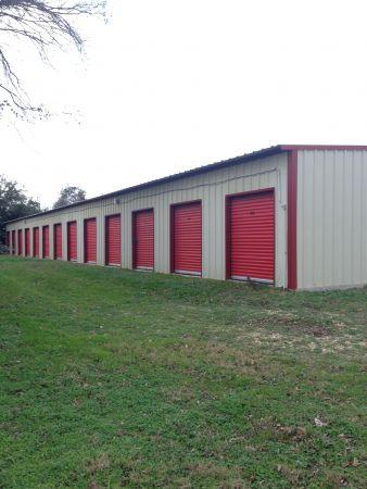 254-Storage 111 220 Stanfield Drive Waco, TX - Photo 2