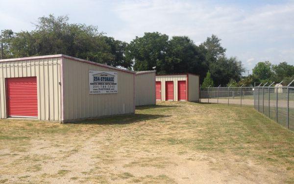 254-Storage 111 220 Stanfield Drive Waco, TX - Photo 4