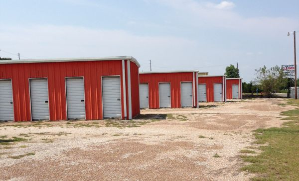 254-Storage 118 1606 South Fm 116 Copperas Cove, TX - Photo 2