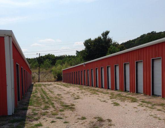 254-Storage 118 1606 South Fm 116 Copperas Cove, TX - Photo 1