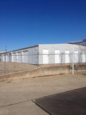 254-Storage 109 2424 Cole Avenue Waco, TX - Photo 2