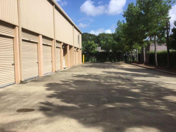 Life Storage - Houston - North Gessner Road 2870 North Gessner Road Houston, TX - Photo 2