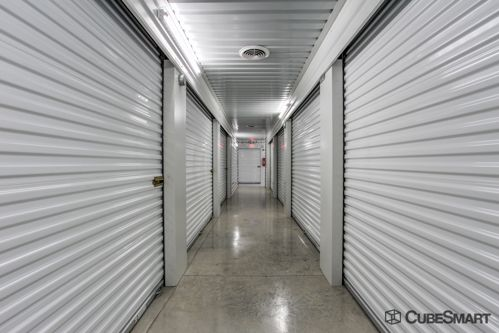 CubeSmart Self Storage - Mckinney - 9233 Westridge Boulevard 9233 Westridge Boulevard Mckinney, TX - Photo 3