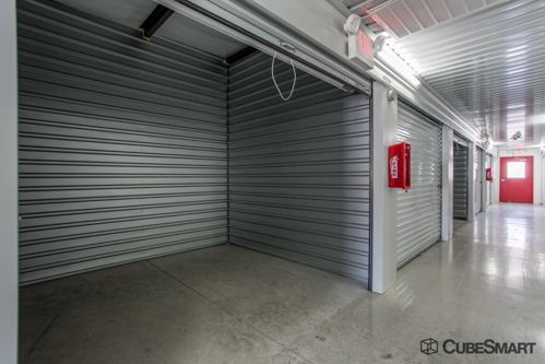 CubeSmart Self Storage - Mckinney - 9233 Westridge Boulevard 9233 Westridge Boulevard Mckinney, TX - Photo 4