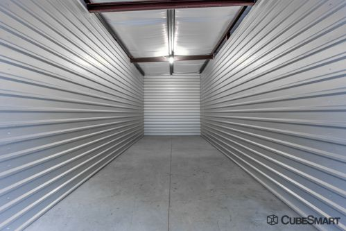 CubeSmart Self Storage - Mckinney - 9233 Westridge Boulevard 9233 Westridge Boulevard Mckinney, TX - Photo 5