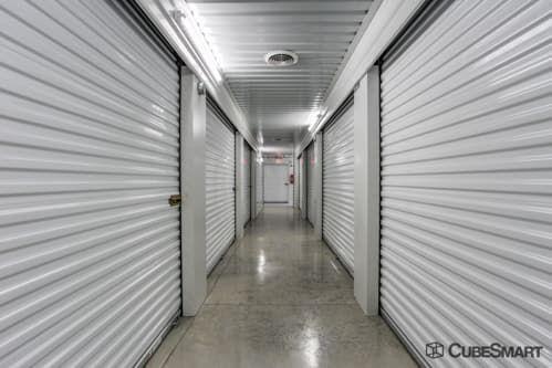 CubeSmart Self Storage - Mckinney - 9233 Westridge Boulevard 9233 Westridge Boulevard McKinney, TX - Photo 3