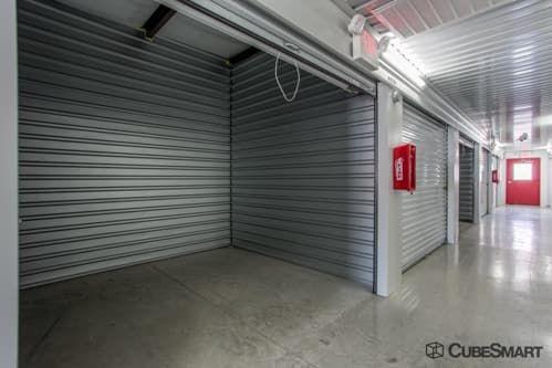 CubeSmart Self Storage - Mckinney - 9233 Westridge Boulevard 9233 Westridge Boulevard McKinney, TX - Photo 4
