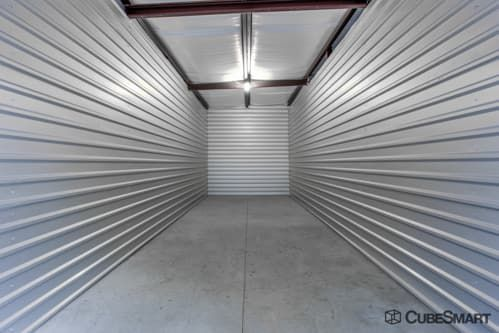 CubeSmart Self Storage - Mckinney - 9233 Westridge Boulevard 9233 Westridge Boulevard McKinney, TX - Photo 5
