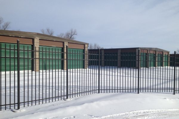 Lakeville Dodd Storage 9455 215th Street West Lakeville, MN - Photo 3