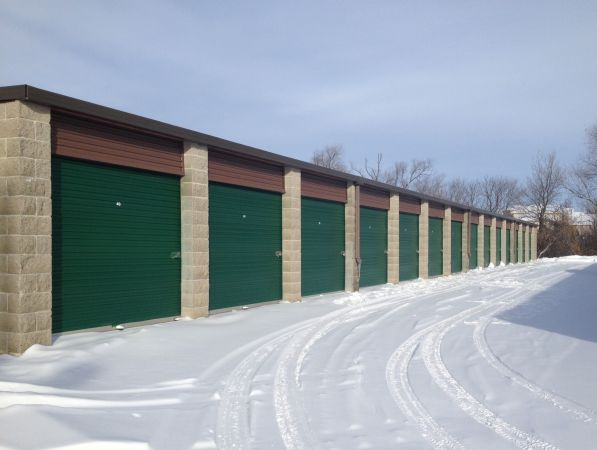 Lakeville Dodd Storage 9455 215th Street West Lakeville, MN - Photo 4