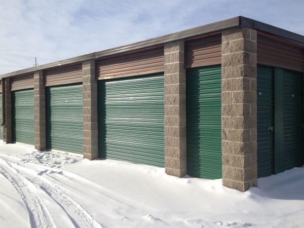 Lakeville Dodd Storage 9455 215th Street West Lakeville, MN - Photo 5