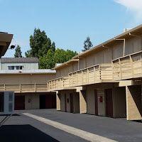 ... Security Self Storage219 Walnut Street   Napa, CA   Photo 4 ...