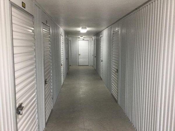 Life Storage - Houston - 10114 Katy Freeway 10114 Katy Freeway Houston, TX - Photo 3