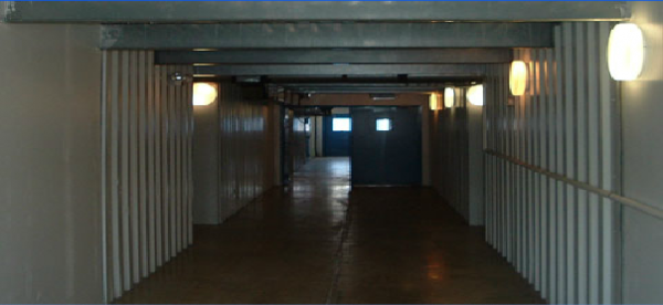 Atlantic Self Storage - SR 312 1865 A1a South Saint Augustine, FL - Photo 4