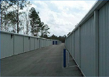 ... Atlantic Self Storage   SR 161975 SR 16   Saint Augustine, FL   Photo 3  ...