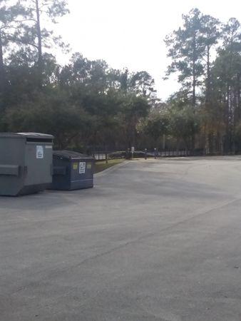 Atlantic Self Storage - Shad RV 5535 Shad Road Jacksonville, FL - Photo 4