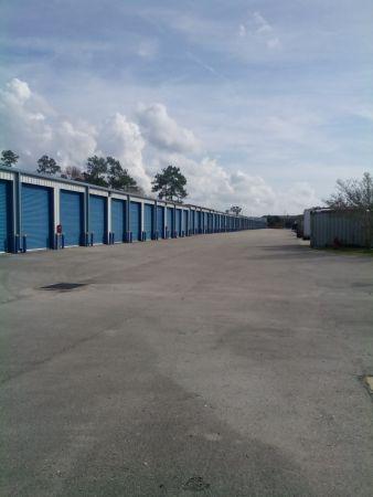 Atlantic Self Storage - Shad RV 5535 Shad Road Jacksonville, FL - Photo 6