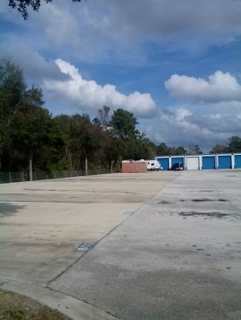 Atlantic Self Storage - Shad RV 5535 Shad Road Jacksonville, FL - Photo 7