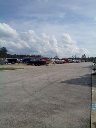 Atlantic Self Storage - Shad RV 5535 Shad Road Jacksonville, FL - Photo 8