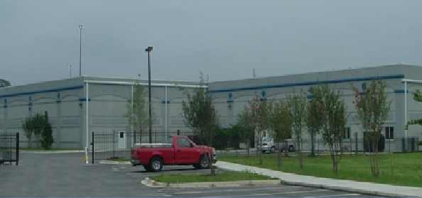 Atlantic Self Storage - Collins Rd. 4512 Collins Road Jacksonville, FL - Photo 1